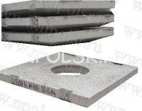 Плиты опорные ОП 3.407-115 (7271ТМ)