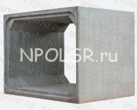 ЗП 15-100
