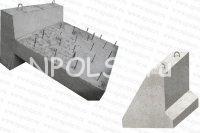 Ст 3.100 Б 6