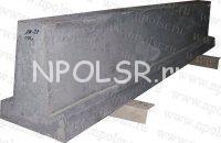 Лежни ЛЖ Серия 3.407.1-157