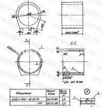 ЗКП 19-200