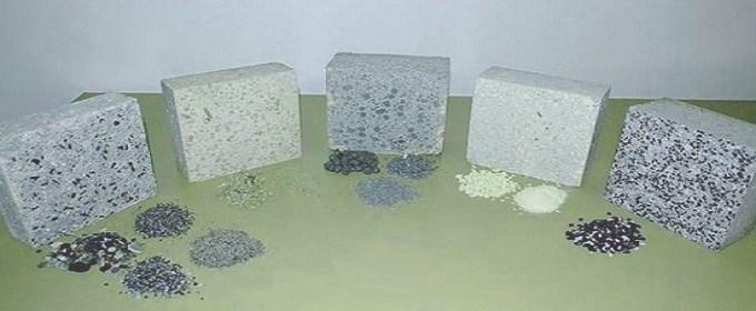 Проверка бетона на качество